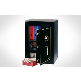 D880 Sentry Security Safe