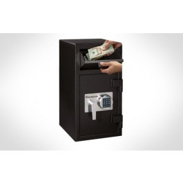 Sentry Depository Safe DH-134E
