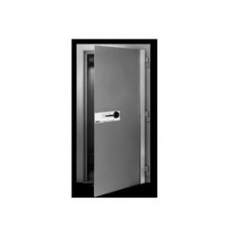 D78401 Vault Door
