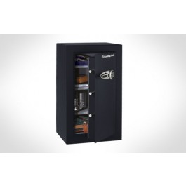 T0-331 Sentry Large Security Safe