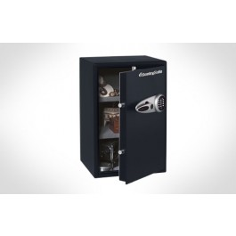 T6-331 Sentry Large Security Safe
