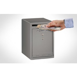 UC-039C Under Counter Depository Safe
