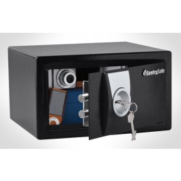 X013 Sentry Security Safe