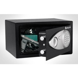 Sentry X041E Sentry Security Safe