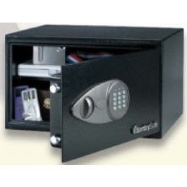 X105 Sentry Security Safe
