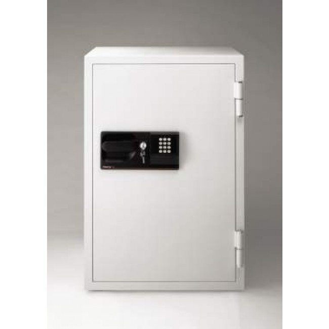 sentry s7771 commercial fire safe with dual key and digital lock safes free shipping. Black Bedroom Furniture Sets. Home Design Ideas