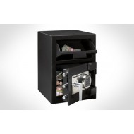 DH-074E Sentry Depository Safe