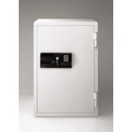 Sentry S7771 Commercial Fire Safe with Dual Key and Electronic Lock