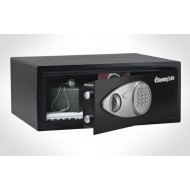 X075 Sentry Security Safe