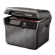 Sentry FHW40200 UL 1/2 Hour Rated File Security Chest with Key Lock