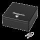 Sentry KDS-1 Drawer Key Box