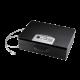 PL048E Sentry Portable Security Safe